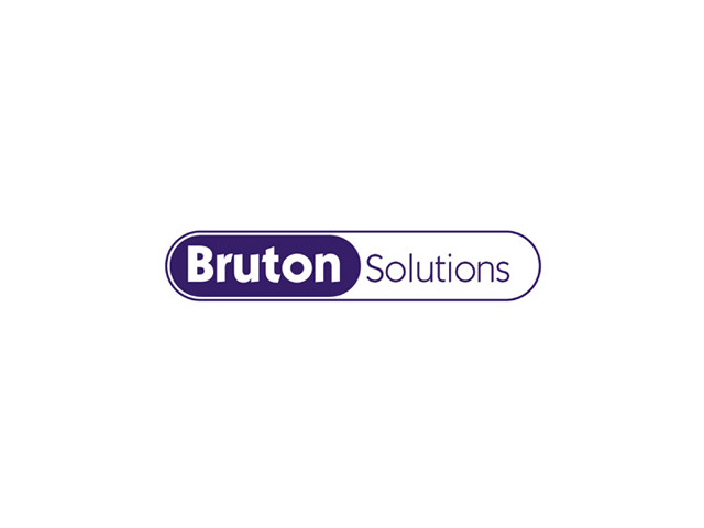 Bruton Solutions