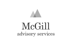 McGill Advisory Services
