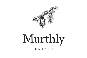 Murthly Estate