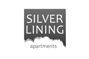 Silverlining Apartments