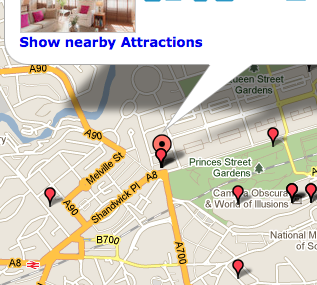 nearby-attractions