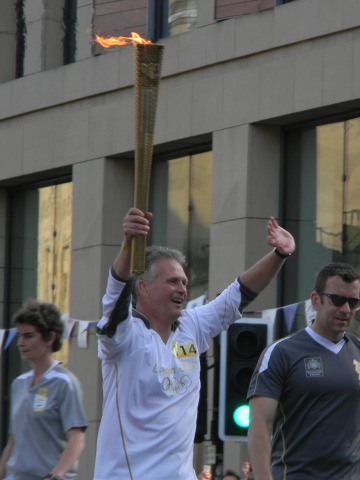 Derek_Nelson_with_the_Olympic_Torch
