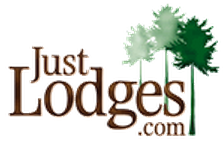 Just_Lodges