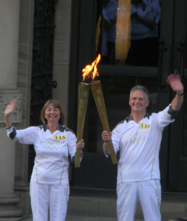 The_Olympic_Torch