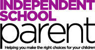 Independent School Parent logo