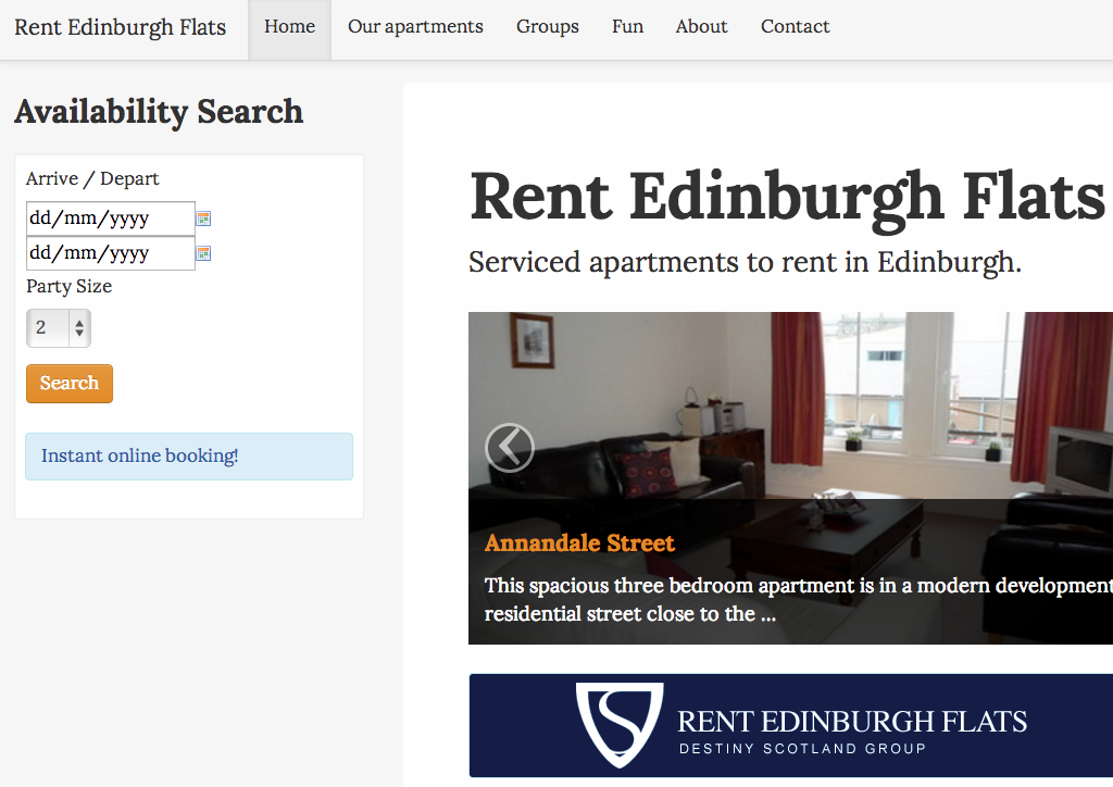rent-edinburgh-flats
