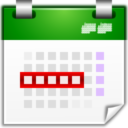 view-calendar-workweek-2