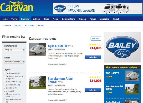 pcv-grab-caravan-review