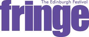 Edinburgh Fringe 2009